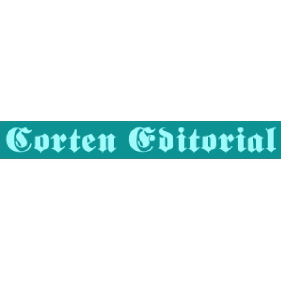 Corten Editorial