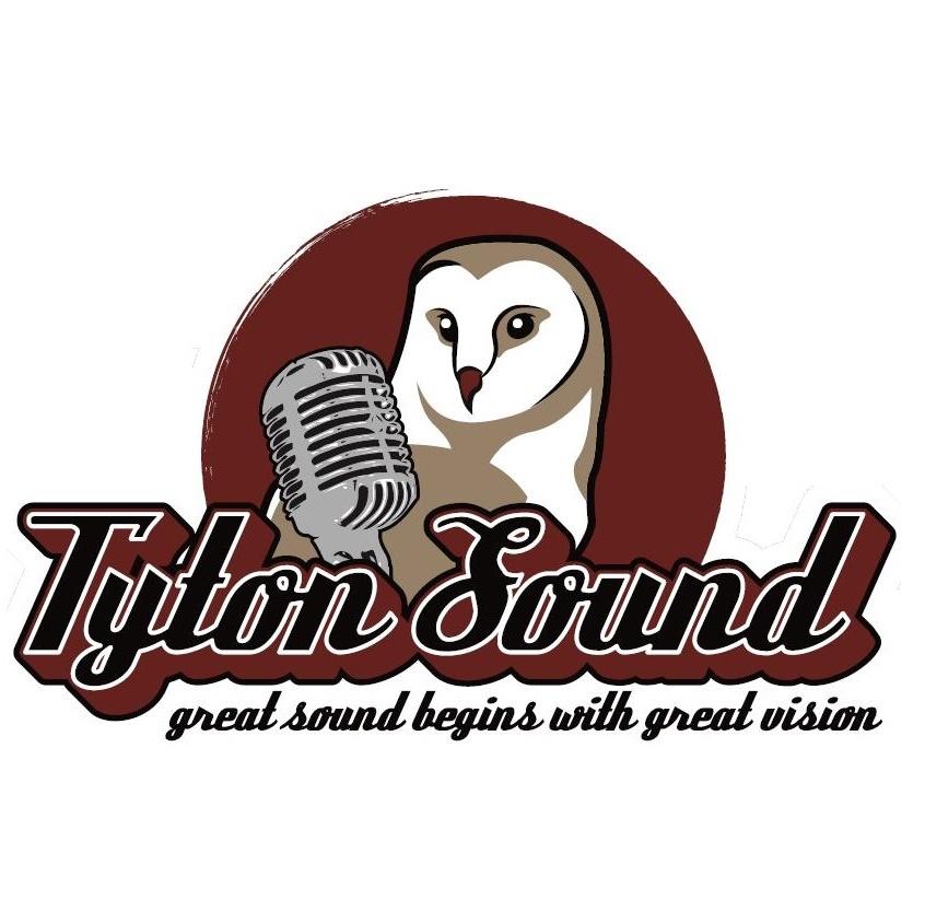 tyton sound