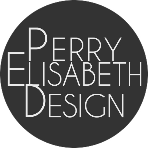 perry elisabeth design