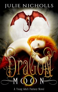 dragon-moon-small