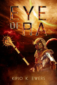 eye_of_ra_ebook1