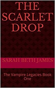 the-scarlet-drop