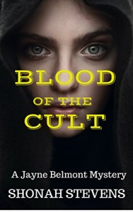 blood-of-the-cult