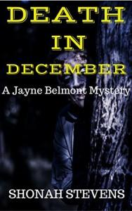 death-in-december