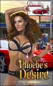 phoebes-desire
