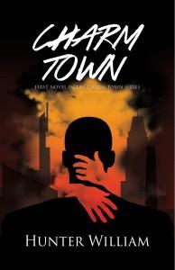 charm-town