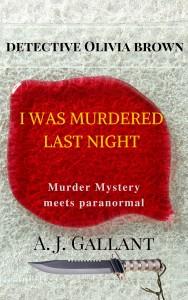 i-was-murderedlast-night-2