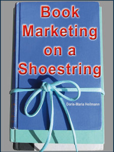 1marketingshoestring-260