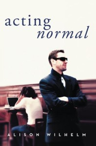 acting-normal