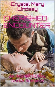 cherished-encounter