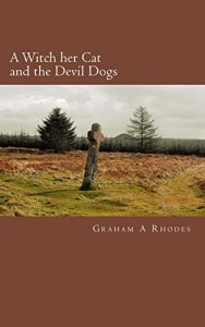 devil-dogs