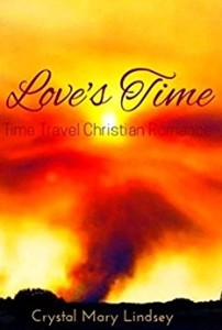loves-time