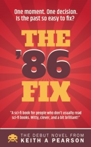the-86-fix-cover
