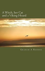 viking-hoard