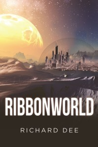 RIBBONWORLD