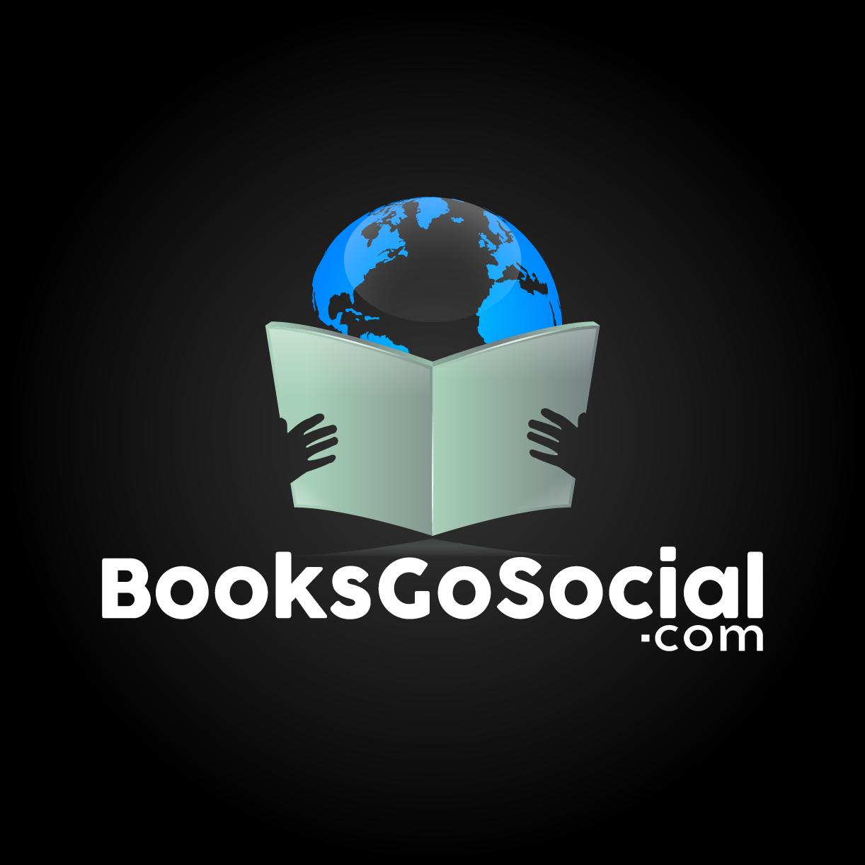booksgosocial