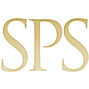 SPS-Icon