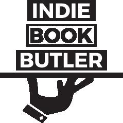 indiebookbutler