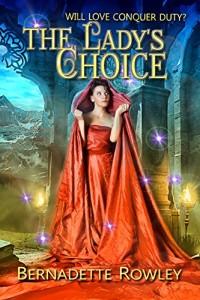 ladys choice