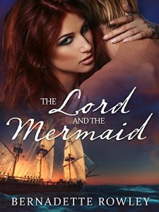 lord mermaid