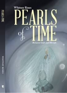 pearls of time