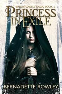princess exile