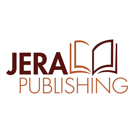 jera publishing