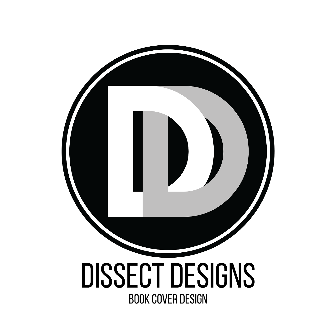Dissect Designs
