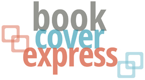 Book Cover Express
