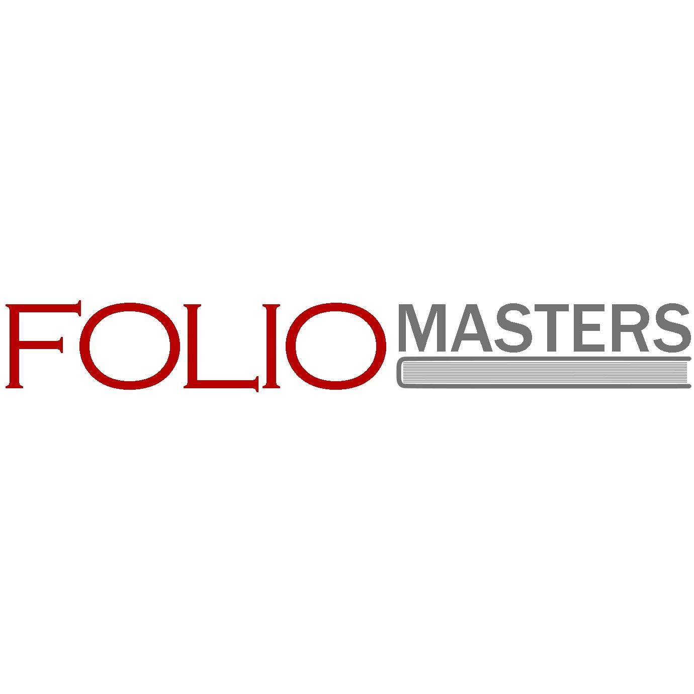 folio masters