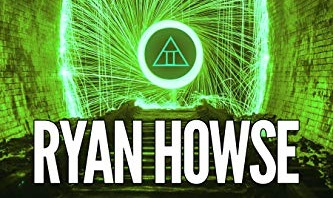 Ryan Howse Showcase Interview