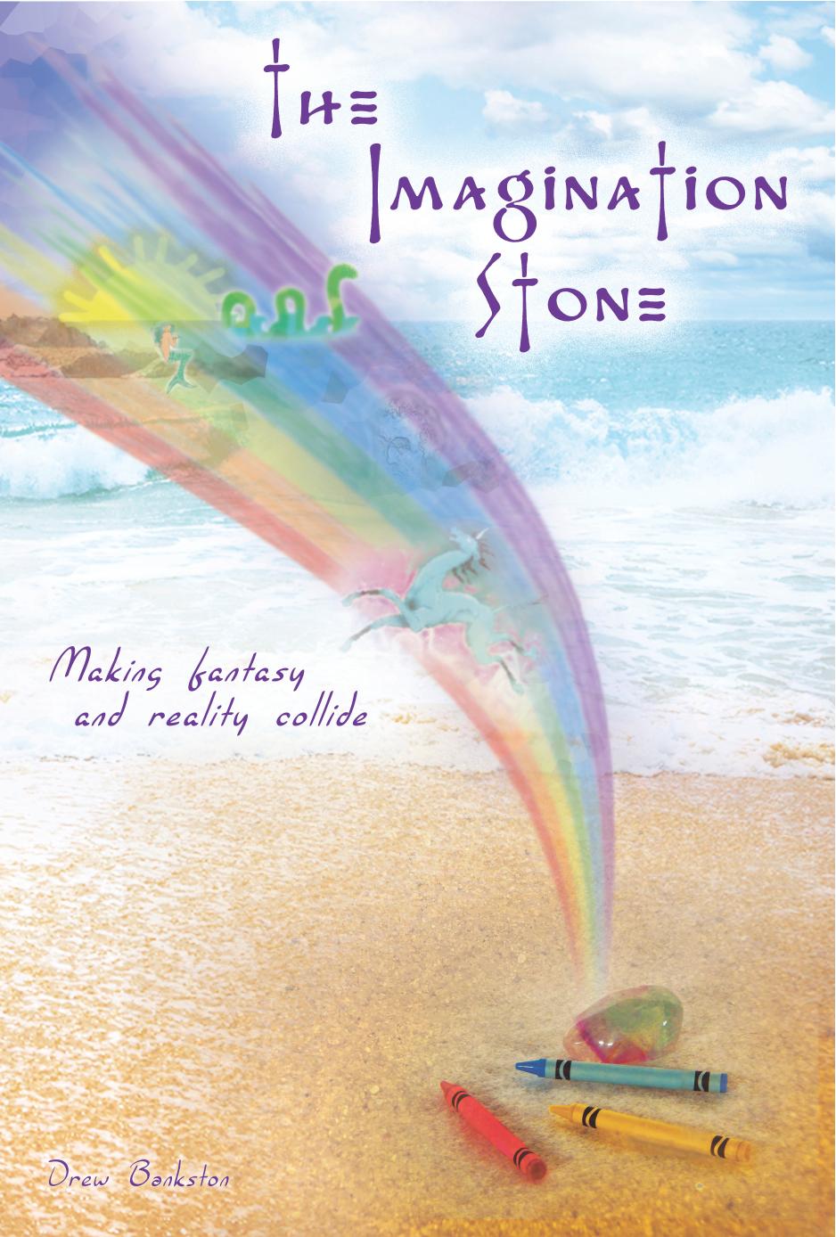 The Imagination Stone