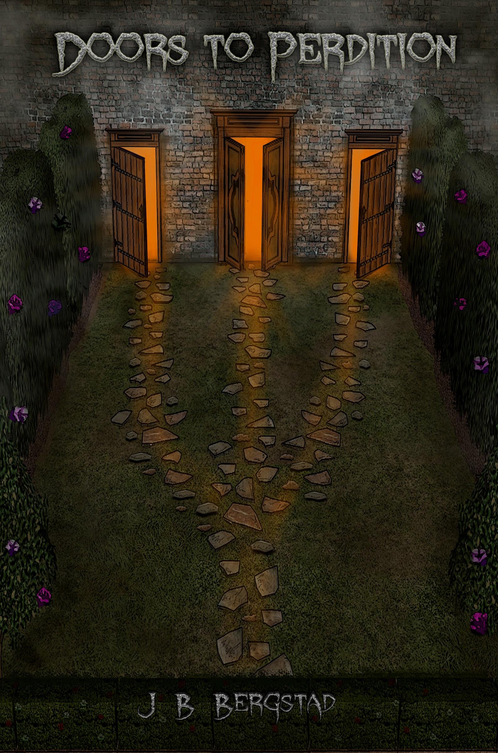 Doors To Perdition