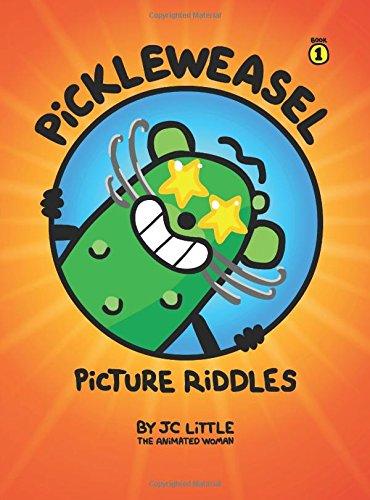 Pickleweasel