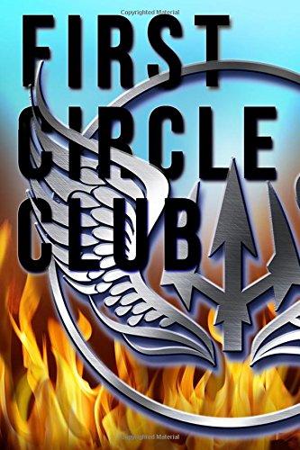 First Circle Club
