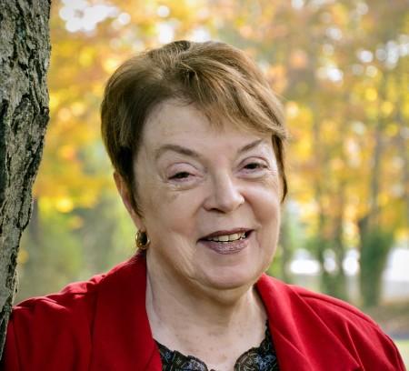 Susan Moore Jordan E1402095826346