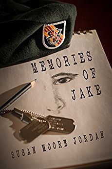 Memories Of Jake