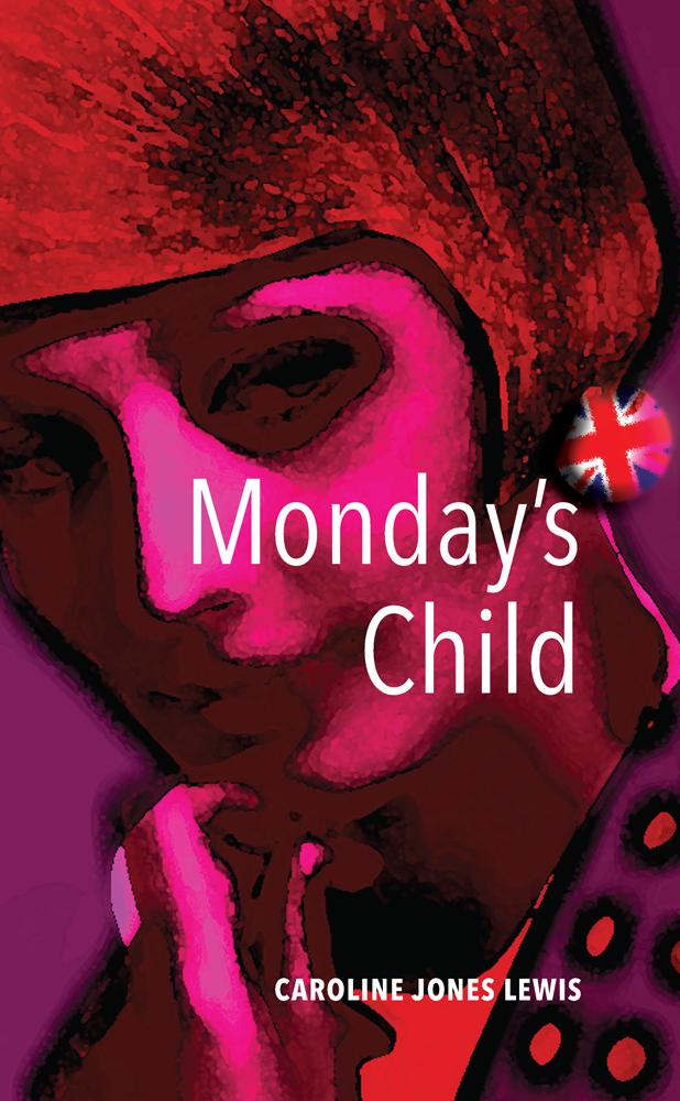 Mondays Child