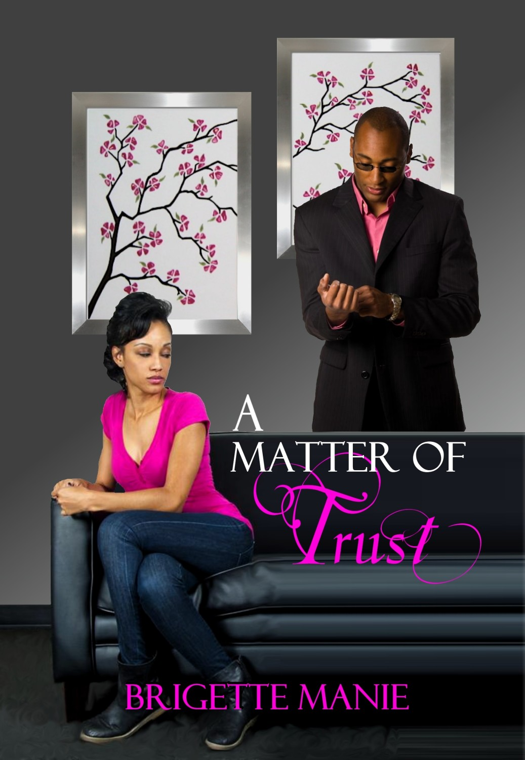 A Matter Of Trust Kindle Cover E1407058786266
