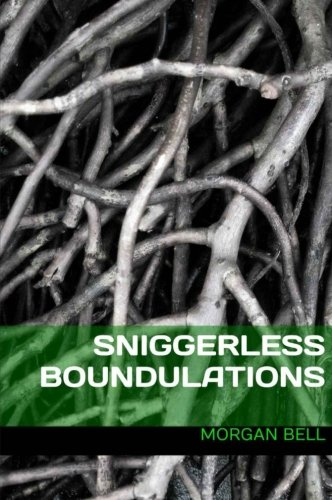Sniggerless Boundulations