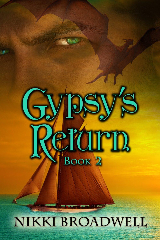 Gypsys Return