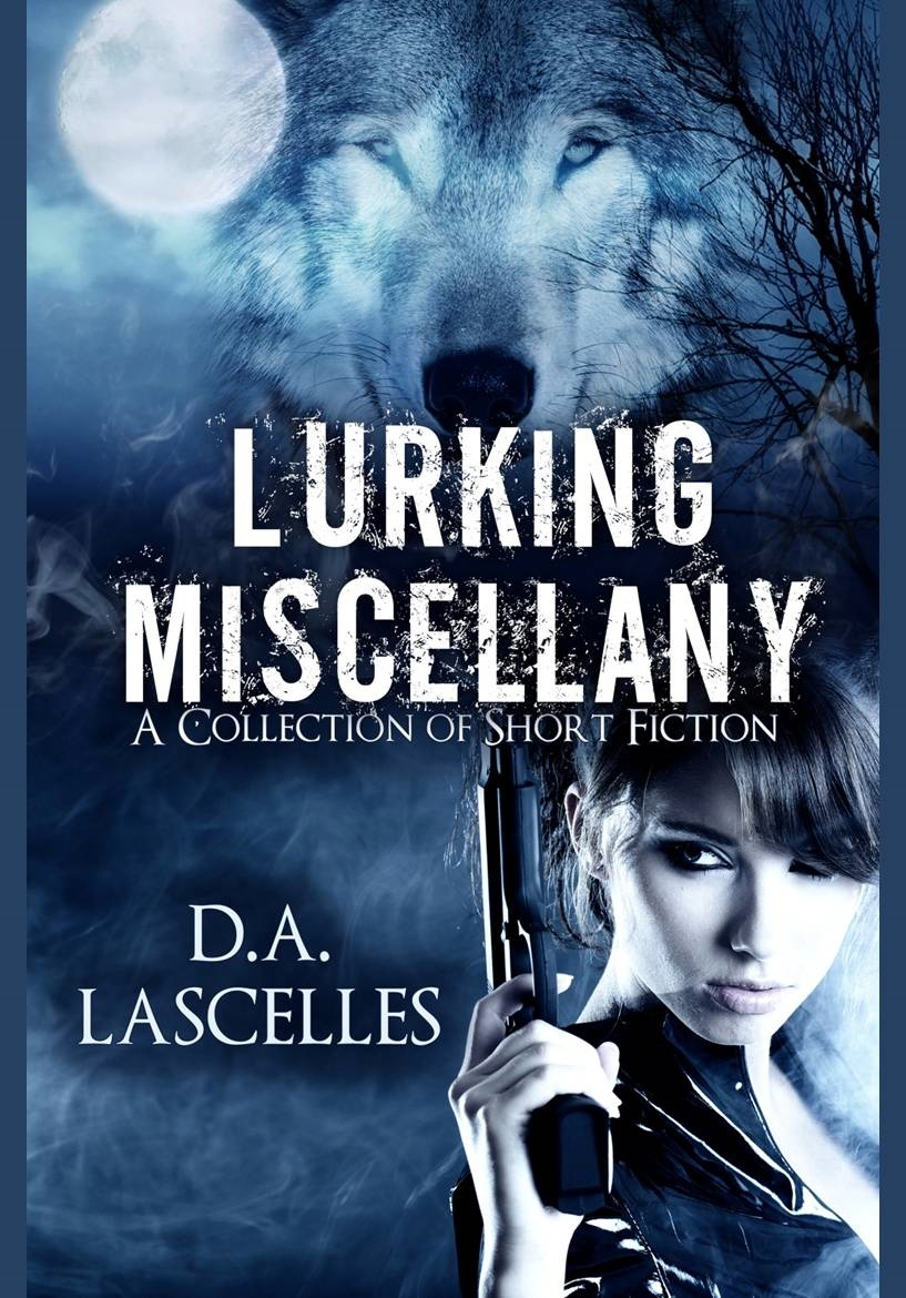 Lurking Miscellany