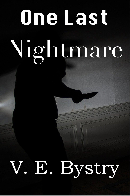 One Last Nightmare