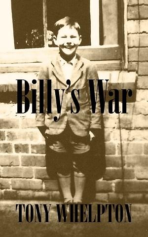 Billys War