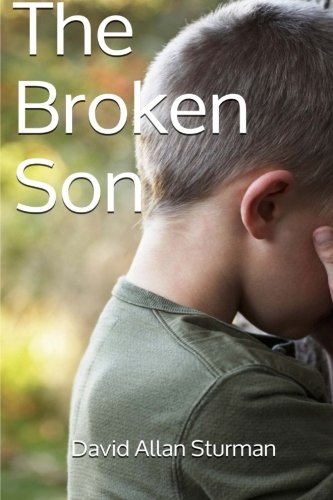 The Broken Son 1