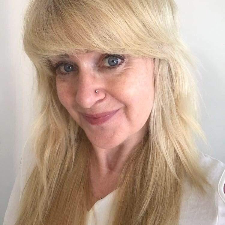 Karen Payton Holt